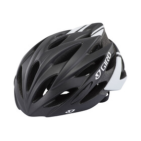Giro Savant Bike Helmet black